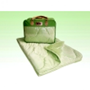 """Одеяло """"Bamboo Cleo"""""""