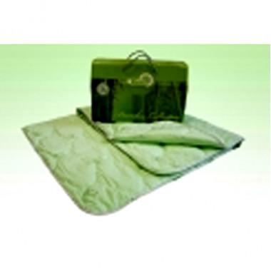 "Одеяло ""Камасутра"", картонная коробка"