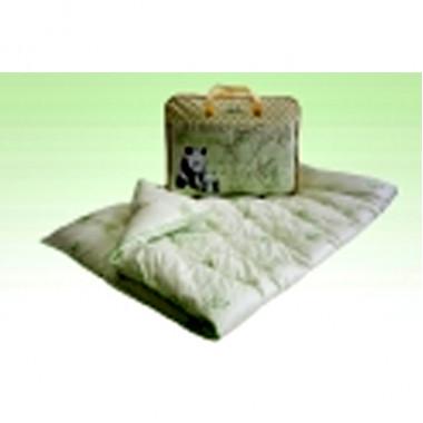 """Одеяло """"Bamboo Fiber"""" утолщенное"""