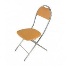 "Складной стул ""Хлоя-М"", СТ 20"