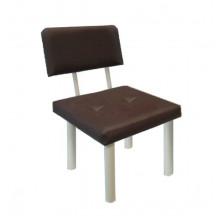 Кресло Ожидание 1М, VIД 2
