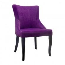 """Кресло """"Лофт"""", VIСТ 53-01"""