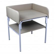 Пеленальный столик, VIМ 16