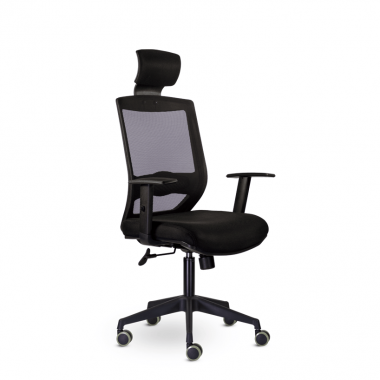 Кресло для персонала Гарвард CH-500