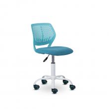 Кресло на колесах KID's C-01, б/п, ткань детская