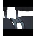 Комплектующие для стульев ИЗО