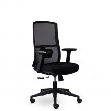 Кресло для персонала Оптима М-901 PL