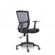 Кресло для персонала Стэнфорд СН-501 пластик