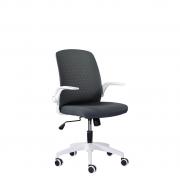 Кресло для персонала Торика М-803 WHITE PL