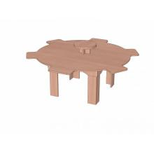 Стол для ИЗО Макси