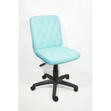 Компьютерное кресло КР-09 мини