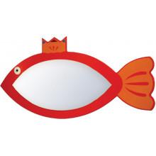 "Зеркало ""Золотая рыбка"""