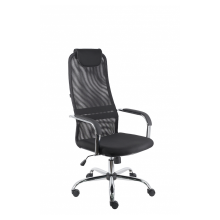 Офисное кресло EVERPROF EP-708 Mesh