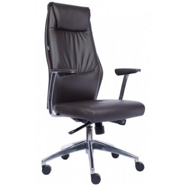 Офисное кресло EVERPROF London