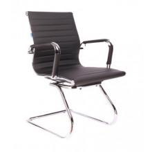 Конференц-стул EVERPROF LEO CF