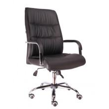 Офисное кресло EVERPROF BOND