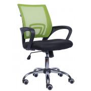 Офисное кресло EVERPROF EP-696 Mesh