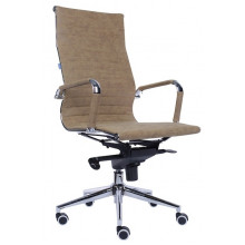 Офисное кресло EVERPROF RIO M