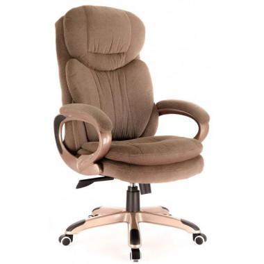 Офисное кресло EVERPROF BOSS