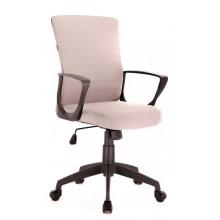 Офисное кресло EVERPROF EP-700