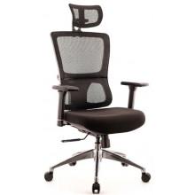 Офисное кресло EVERPROF EVEREST Mesh
