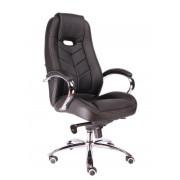 Офисное кресло EVERPROF DRIFT
