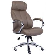 Офисное кресло EVERPROF Forum PU Темно-Бежевый