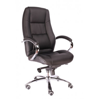 Офисное кресло EVERPROF KRON