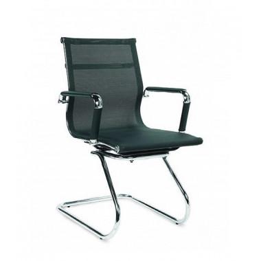 Конференц-стул EVERPROF OPERA CF Mesh