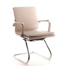 Конференц-стул EVERPROF NEREY CF
