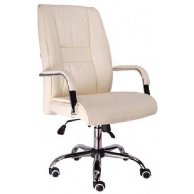 Офисное кресло EVERPROF KENT Бежевый