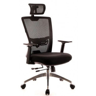 Офисное кресло EVERPROF POLO