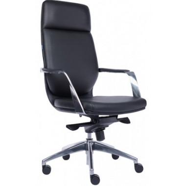 Офисное кресло EVERPROF Paris