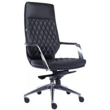 Офисное кресло EVERPROF Roma