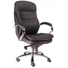 Офисное кресло EVERPROF Valencia