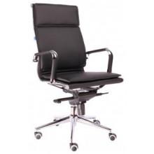 Офисное кресло EVERPROF NEREY PU