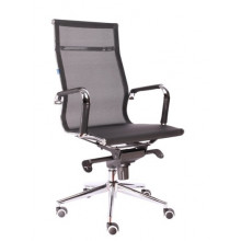 Офисное кресло EVERPROF OPERA Mesh