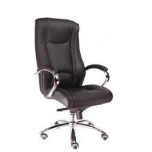 Офисное кресло EVERPROF KING Черный