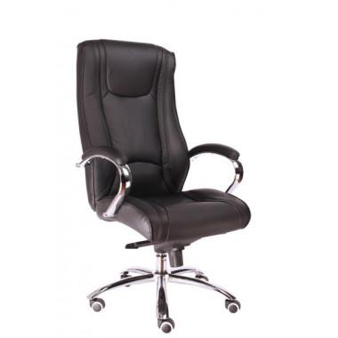Офисное кресло EVERPROF ARGO Черный