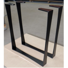 Комплект опор для стола Домус (ЛОФТ)