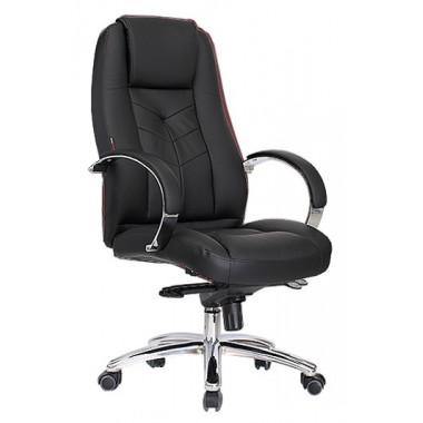 Кресло руководителя Харальд (Harald)
