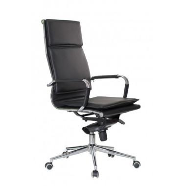Кресло руководителя Северин (Severin)