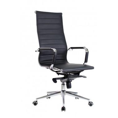 Кресло руководителя Валтер (Walter)