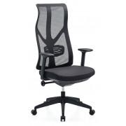 Кресло офисное Viking-11