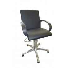 Парикмахерское кресло КР-20