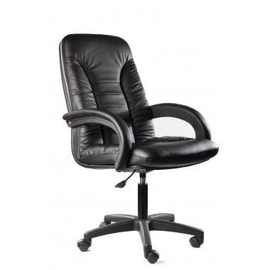 Офисное кресло ВСР-10Н