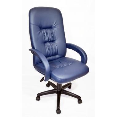 Офисное кресло ВСР-13н