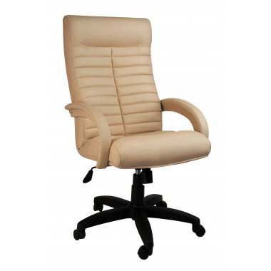 Офисное кресло ВСР-14н