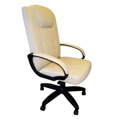 Офисное кресло ВСР-15(2610)