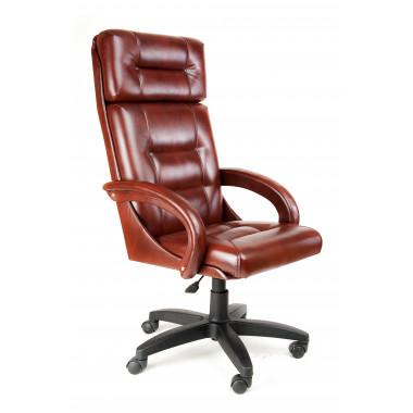 Кресло руководителя КР-07
